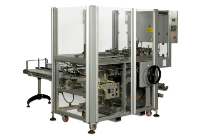 marden edwards bundling and overwrapping machines