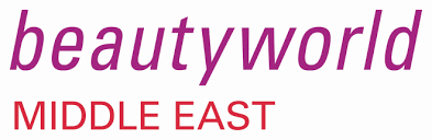 Marden Edwards at Beautyworld Middle East 2011