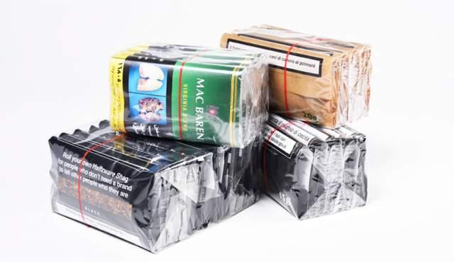 Виды упаковки табачных изделий купить жидкость для электронной сигареты в барановичах