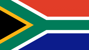 south-africa_0 flag